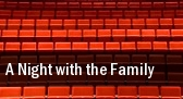 A Night with the Family Omaha tickets