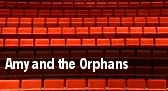 Amy and the Orphans tickets
