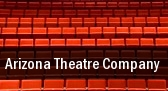 Arizona Theatre Company Tucson tickets