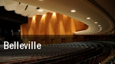 Belleville tickets