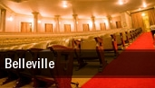 Belleville Steppenwolf Theatre tickets