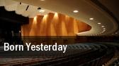 Born Yesterday Wurtele Thrust Stage tickets