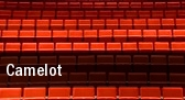Camelot Stanley Theatre tickets