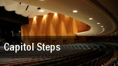 Capitol Steps Lied Center For Performing Arts tickets