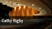 Cathy Rigby Waterbury tickets