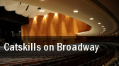 Catskills on Broadway tickets