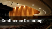 Confluence Dreaming tickets