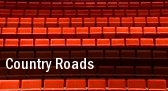 Country Roads Thousand Oaks tickets