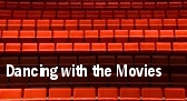 Dancing with the Movies Wilmington tickets