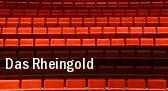 Das Rheingold tickets