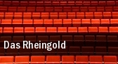 Das Rheingold Seattle tickets