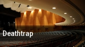 Deathtrap Omaha Community Playhouse tickets