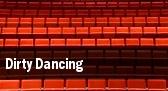 Dirty Dancing Santa Barbara tickets