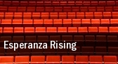 Esperanza Rising Cutler Majestic Theatre tickets