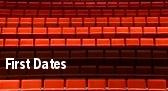 First Dates tickets