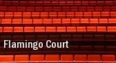Flamingo Court New York tickets