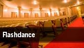 Flashdance Calgary tickets