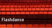Flashdance Providence tickets