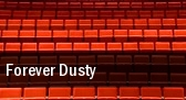 Forever Dusty New York tickets