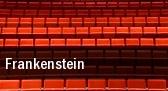 Frankenstein 37 Arts Theatre tickets