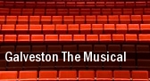 Galveston, The Musical Zilkha Hall tickets