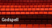 Godspell Saint Louis tickets