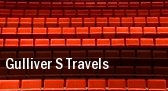 Gulliver s Travels tickets