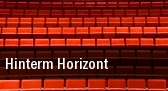 Hinterm Horizont Berlin tickets