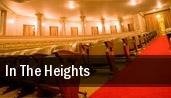 In the Heights Greeley tickets