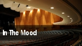 In The Mood New Haven tickets