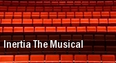 Inertia the Musical tickets