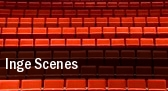 Inge Scenes William Inge Theatre tickets