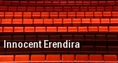 Innocent Erendira tickets