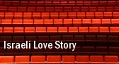 Israeli Love Story National Arts Centre tickets