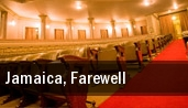 Jamaica, Farewell Soho Playhouse tickets