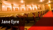 Jane Eyre Spokane Civic Theatre tickets
