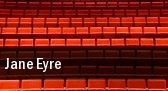 Jane Eyre Spokane tickets