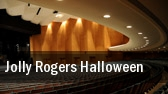 Jolly Rogers Halloween New York tickets