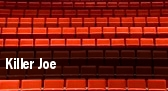 Killer Joe Royal George Theatre tickets