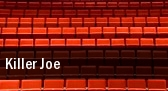 Killer Joe The Gaslight Theatre tickets