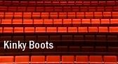 Kinky Boots Hirschfeld Theatre tickets