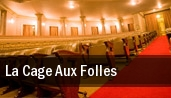 La Cage Aux Folles Los Angeles tickets