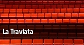 La Traviata Milano tickets