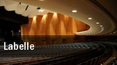 LaBelle The Chicago Theatre tickets