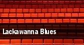 Lackawanna Blues tickets