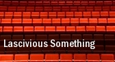 Lascivious Something Julia Miles Theatre tickets