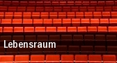 Lebensraum The Maverick Theater tickets