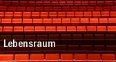 Lebensraum The Maverick Theater tickets