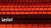 Lestat Cleveland tickets