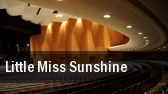 Little Miss Sunshine tickets